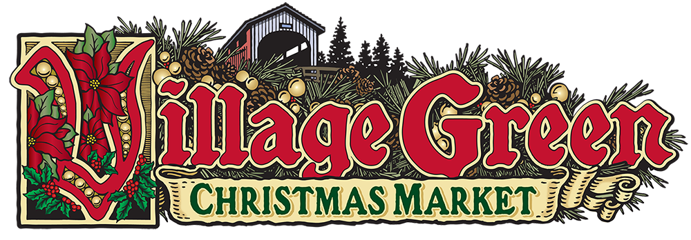 Village Green Christmas Market